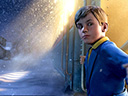 The Polar Express movie - Picture 5