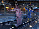 The Polar Express movie - Picture 6