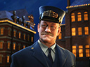 The Polar Express movie - Picture 7
