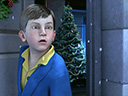 The Polar Express movie - Picture 9