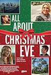 All About Christmas Eve, Peter Sullivan