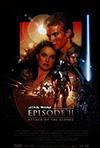 Zvaigžņu kari: Episode II - Klonu uzbrukums, George Lucas