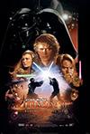 Zvaigžņu kari: III Daļa. Situ atriebība, George Lucas