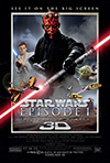 Zvaigžņu kari: I Daļa. Ļaunumu vēstošā ilūzija, George Lucas