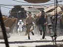 Звездные войны: Эпизод 7 – Пробуждение силы - Mark Hamill , Carrie Fisher