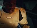 Звездные войны: Эпизод 7 – Пробуждение силы - Adam Driver , Daisy Ridley