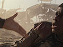Звездные войны: Эпизод 7 – Пробуждение силы - John Boyega , Oscar Isaac