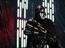 Звездные войны: Эпизод 7 – Пробуждение силы - Oscar Isaac , Lupita Nyong'o
