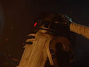 Звездные войны: Эпизод 7 – Пробуждение силы - Domhnall Gleeson , Anthony Daniels