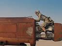 Звездные войны: Эпизод 7 – Пробуждение силы - Anthony Daniels , Max von Sydow