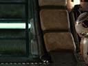 Звездные войны: Эпизод 7 – Пробуждение силы - Max von Sydow , Peter Mayhew