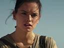Звездные войны: Эпизод 7 – Пробуждение силы - Gwendoline Christie , Joonas Suotamo