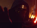Звездные войны: Эпизод 7 – Пробуждение силы - Joonas Suotamo