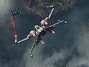 Звездные войны: Эпизод 7 – Пробуждение силы -