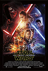 Star Wars: Episode VII - The Force Awakens, J.J. Abrams