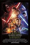 Zvaigžņu kari: VII Daļa. Spēks mostas, J.J. Abrams