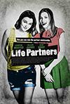 Dzīves partneres, Susanna Fogel
