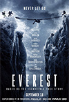 Everests