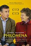 Filomena, Stephen Frears