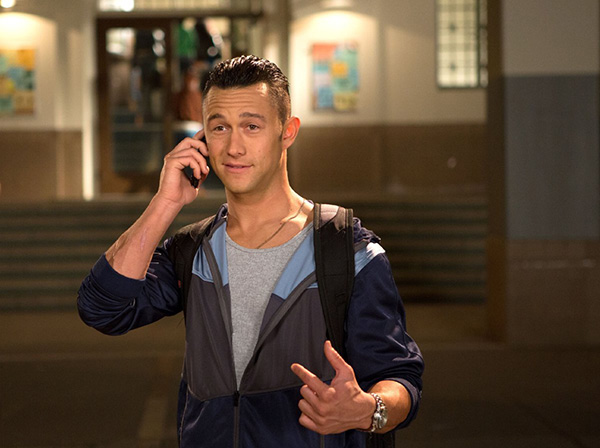 Don Jon 2013 Picture 8 Movies