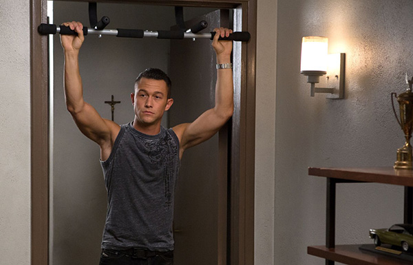 Don Jon 2013 Picture 9 Movies