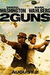 2 Guns, Baltasar Kormakur