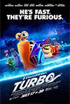 Turbo, David Soren