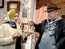 Mūžīgā atgriešanās - Георгий Делиев , Ута Кильтер