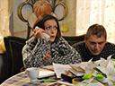 Mūžīgā atgriešanās - Геннадий Скарга