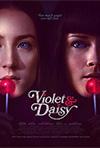 Violet & Daisy, Geoffrey Fletcher