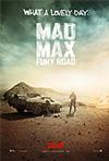 Безумный Макс: Дорога ярости, George Miller