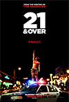 21 & Over, Jon Lucas, Scott Moore