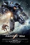 Pacific Rim: Uzbrukums Zemei, Guillermo del Toro