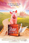 Babe: Pig in the City, George Miller