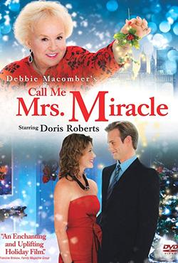 Miracle in Manhattan - Michael Scott