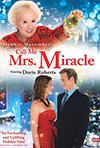 Brīnuma kundze 2, Michael Scott