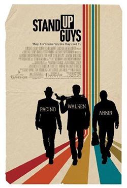 Реальные парни - Fisher Stevens