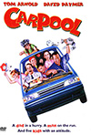 Carpool, Arthur Hiller