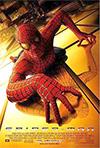 Zirnekļcilvēks, Sam Raimi