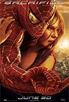 Zirnekļcilvēks 2, Sam Raimi