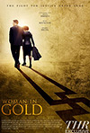 Woman in Gold, Simon Curtis