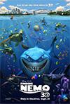 Meklējot Nemo, Andrew Stanton, Lee Unkrich