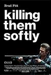 Killing Them Softly, Andrew Dominik