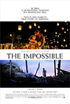 The Impossible, J.A. Bayona