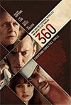 360, Fernando Meirelles