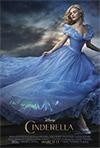 Cinderella, Kenneth Branagh