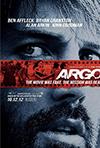 Argo, Ben Affleck