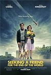 Meklēju draugu pasaules galam, Lorene Scafaria