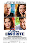 Lay the Favorite, Stephen Frears