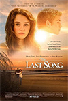 The Last Song, Julie Anne Robinson